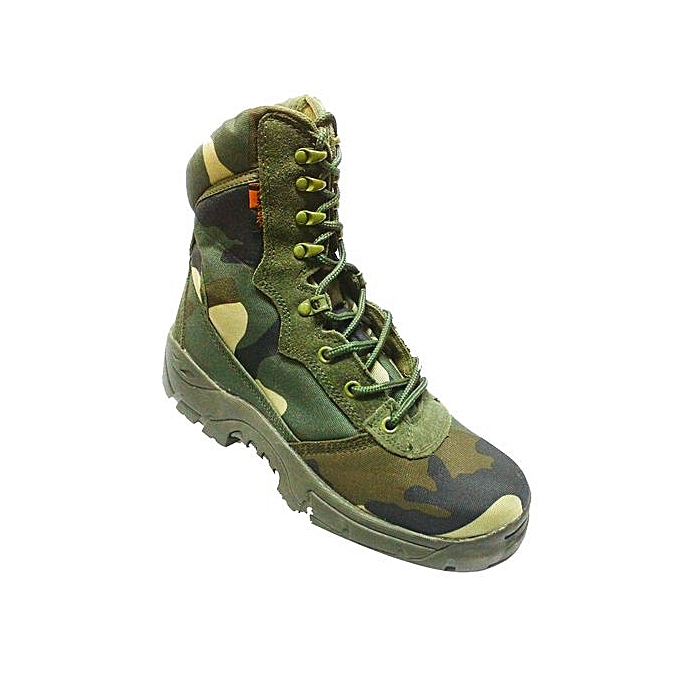 f104d 91703 military tactical boots 50% off - newsbdonline.com 4edca5f50e