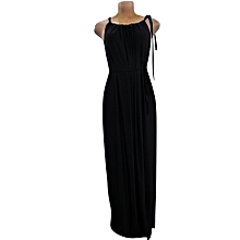 1df2e929a4 Women  039 s Maxi Dress - Black