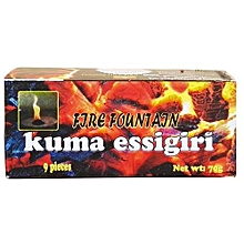 Buy Kitchen Tools and Accessories Online | Jumia Uganda