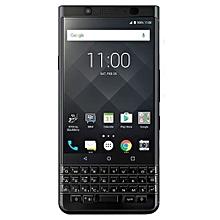 BlackBerry Shop - Buy Black Berry Mobile Phones, Smartphones