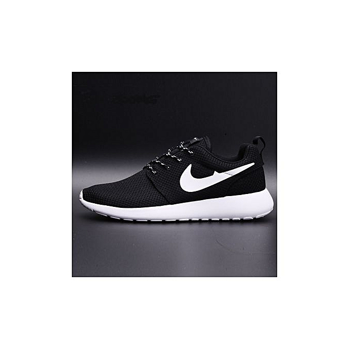 c7f14d9ebb3 New Men's Shoes 2019 Generations Sports Shoes Women Shoes Casual Running  Shoes