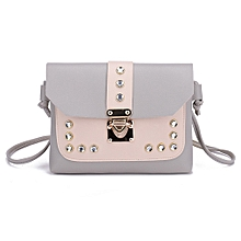 8851ce4c69f4 Cross-Body Bags | Buy Cross-Body Bags Products online at Best Price ...