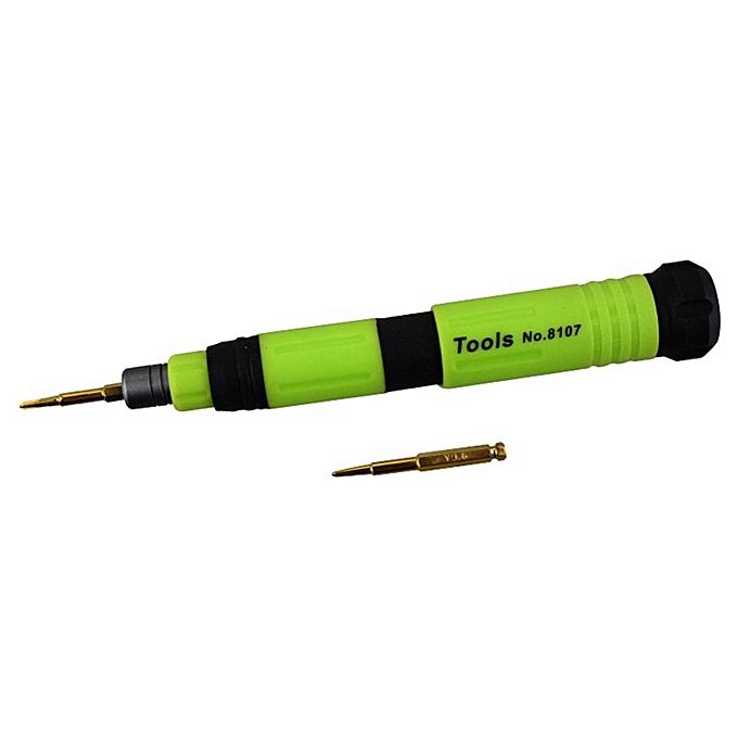 Bosch Professional 2608607968 Paint Velcro 8 hole93x185 G40