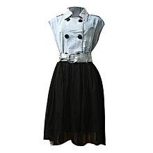 8f0ef4079c80 Dresses