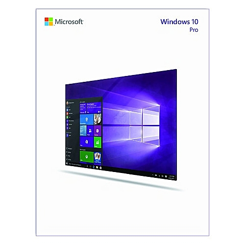 windows 10 os download 64 bit