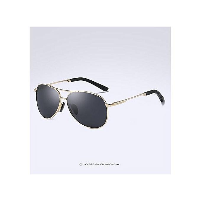 3a9440a7d Man Woman Sunglasses Women Popular Brand Design Polarized Sunglasses Summer  HD Polaroid Lens Sun Glass 8
