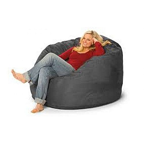 State Of Art Beanbag Chairs