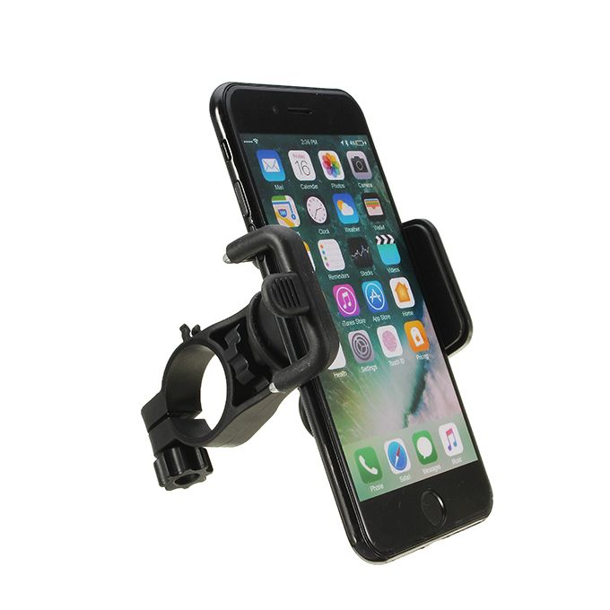 12-24V Phone GPS USB Holder Waterproof Universal For iPhone 6 iPhone 6s  iPhone 7 iPhone 7 plus-