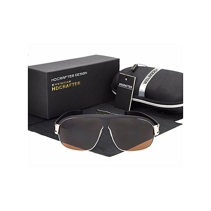 d3b28bf76 Buy FASHION Mens Womens Sunglasses Oculos De Sol Masculino De Marca ...
