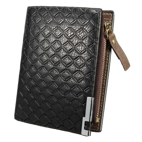 72eb12921aa9 https://www.jumia.ug/generic-mens-genuine-leather-wallet-idname ...