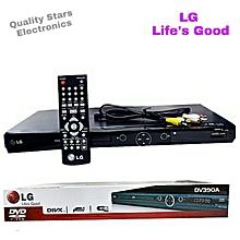 Buy DVD Players & Recorders On Jumia | Jumia Uganda