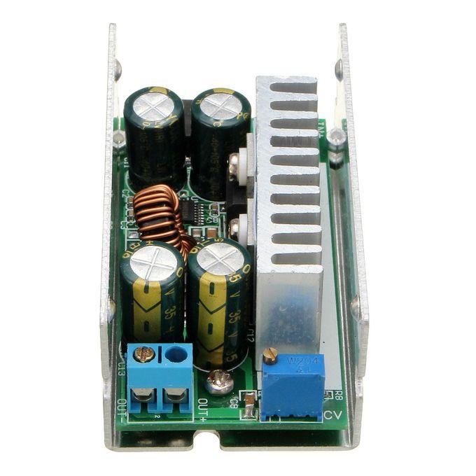 """KN15-32163 HOOK /& LOOP PAPER SANDING DISCS 4-1//2/"""" 8 HOLES GRIT AO150D 50 PCS"""