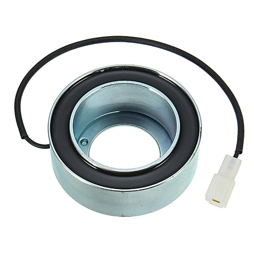 air conditioning compressor clutch coil for mazda 3