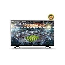 Plasma TVs - Buy Quality Plasma TVs Online | Jumia Uganda