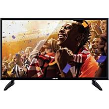 Buy Electronics & Electrical Products Online | Jumia Uganda