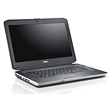 Buy Dell Laptops Online In Uganda | Jumia Uganda
