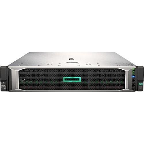 HP ProLiant DL380 Gen10 Base Server (826565-B21)