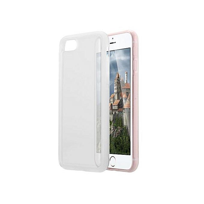 iphone 7 case 2 pack