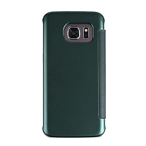 the latest 9d445 2ef83 Hiamok Luxury Mirror Slim Case Cover For Samsung Galaxy S7 edge BU