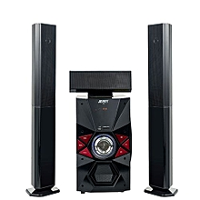 Jerry Power Home Theater Systems Online at Best Prices