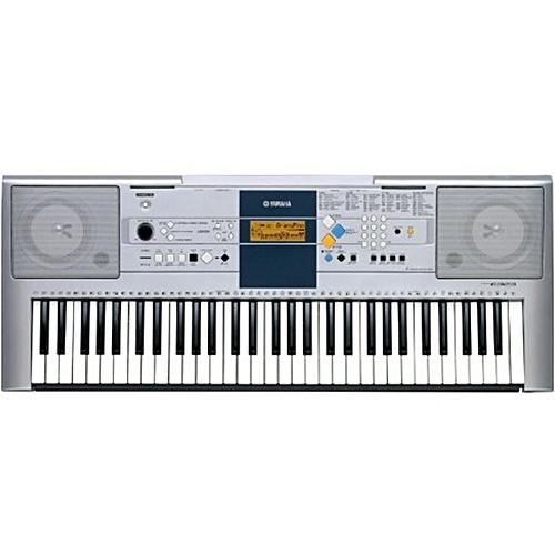 Yamaha Keyboard Ipad Apps