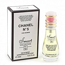 SMART COLLECTION Fragrance at Best Prices   Jumia Uganda 0fbb797668ce