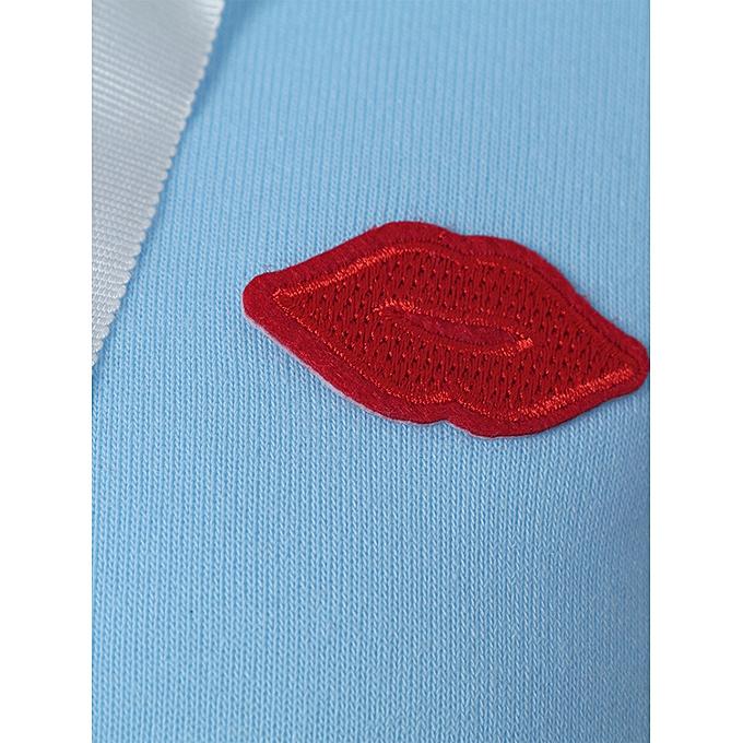 a5d2ee12d Drawstring Plain Cool Zip Up Hoodies For Men