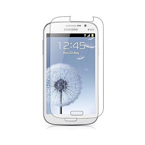 Tempered Glass Screen Protector for Samsung Galaxy Grand