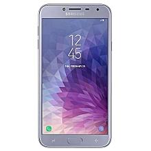 Samsung SM J400 J4