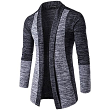 a5d8d1e69a FASHION Clothing Online at Best Prices | Jumia Uganda