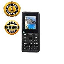Tecno Cell Phones Online at Best Prices | Jumia Uganda