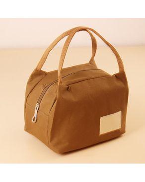 Men's Travel Bags Online at Best Prices | Jumia Uganda