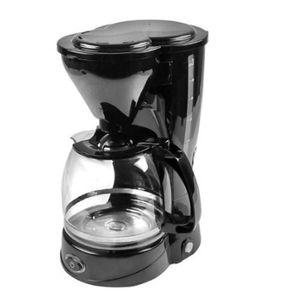 Coffee Machine Available - Buy Coffee Grinder Today - Jumia Uganda