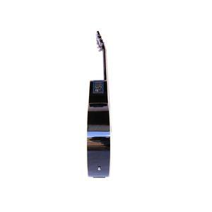Buy Yamaha Steel String Acoustics At Best Prices In Uganda Jumia Ug
