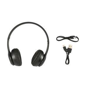 Headphones Earphones Here From Best Brands Online Jumia Uganda