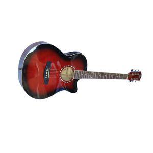 Order Acoustic Classical Guitar Parts Online At Best Price Jumia Uganda