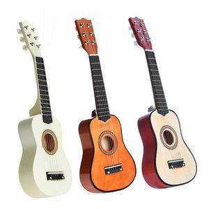 Order Guitar Beginners Kit Online At Best Price Jumia Uganda