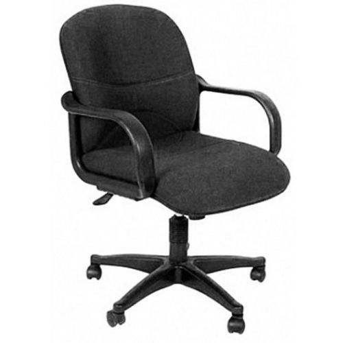 Shop Generic Executive Office & High Back Chairs-B163B
