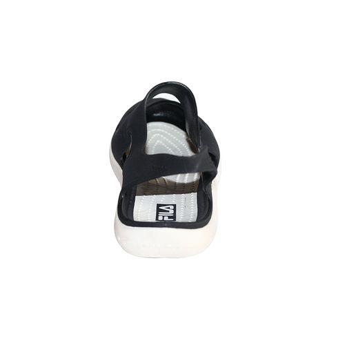 fila sandals jumia