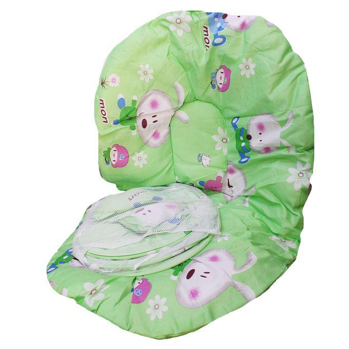 Shop Baby Nest - Green | Jumia Uganda