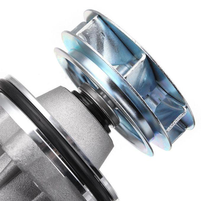 Water Pump w// Impeller /& O-ring For BMW E36 E39 E46 3 Series 325i E53 X5 525 325
