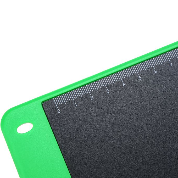 12in Portable Digital LCD Drawing Tablet Pad Writing Graphic Board Note Reminder