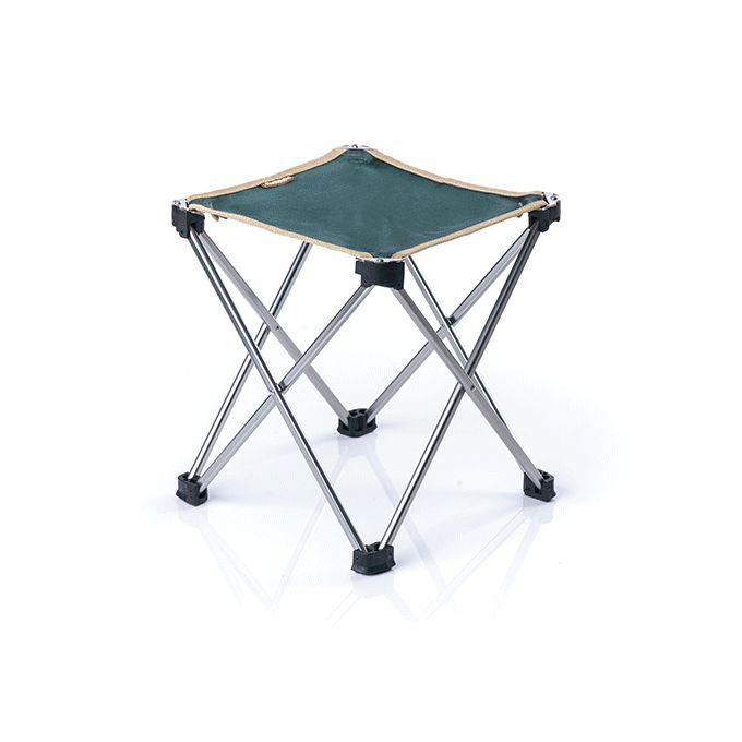 Excellent Naturehike Nh15D012 B Portable Folding Chair Aluminum Alloy Picnic Bbq Beach Stool L Squirreltailoven Fun Painted Chair Ideas Images Squirreltailovenorg