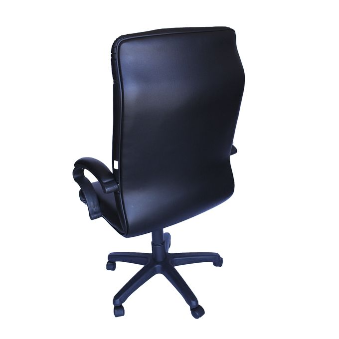 Buy Generic Executive High Back Office Chair Online