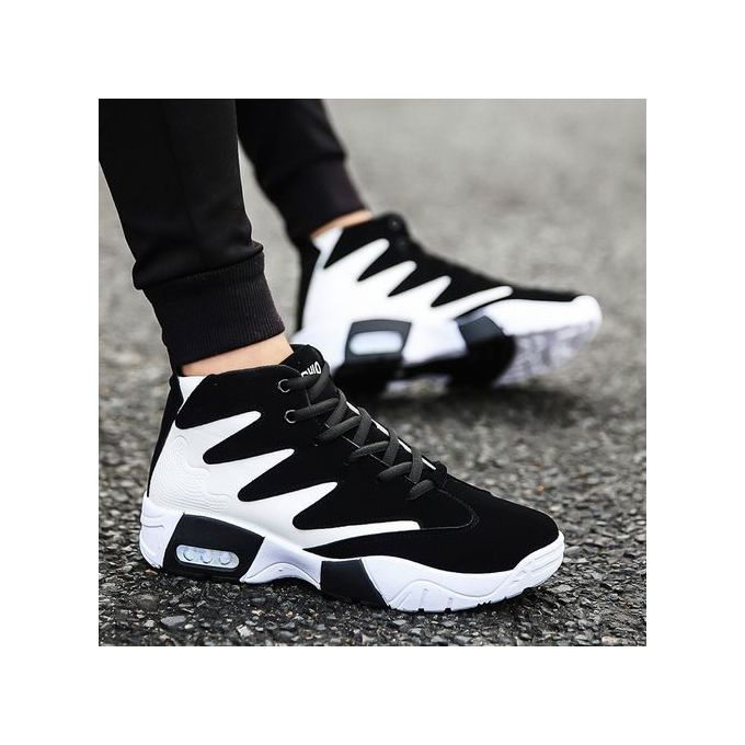 sneaker on jumia