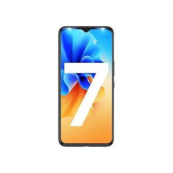 product_image_name-Tecno-Spark 7 - 6.5