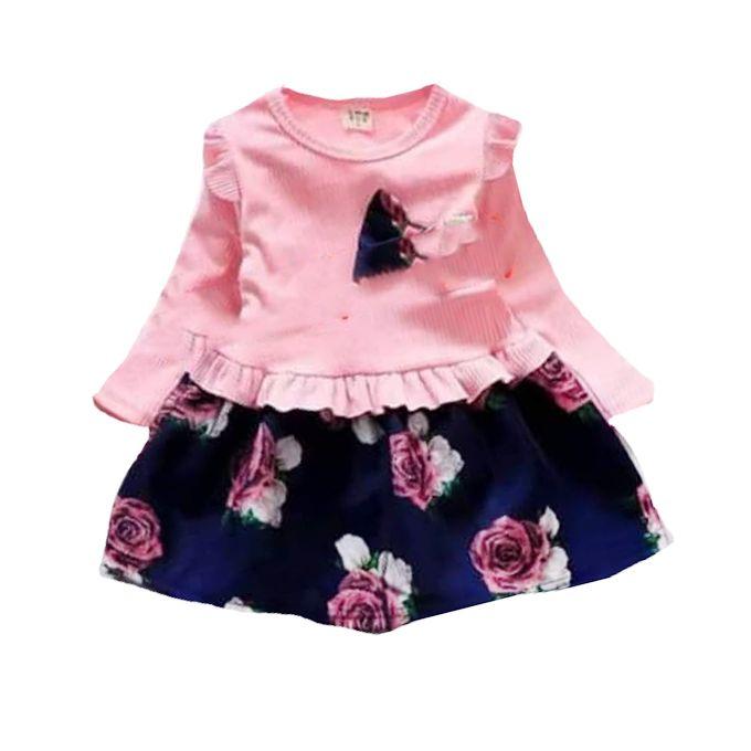 Baby Girl Clothes At Jumia - Baby Cloths