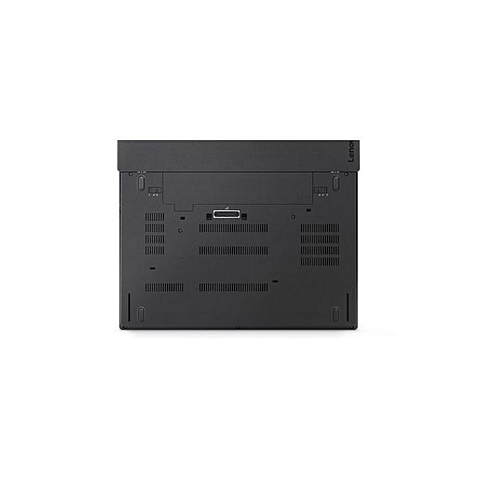 LENOVO Thinkpad T470 - Core i5 - 14 1