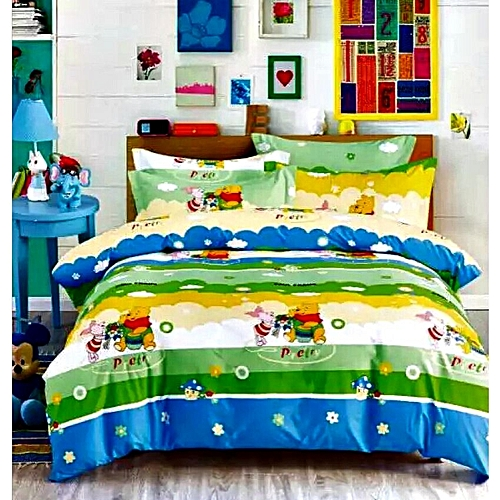 linens set covers bedding cover duvet range product pokemon kids