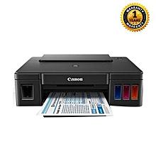 Printers : Buy Printers Online In Uganda | Jumia Uganda